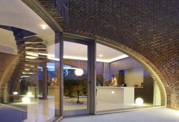 Villa Moerkensheide 7