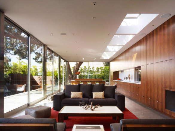 Walnut Residence 5