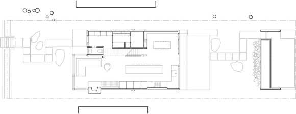 430 House 11