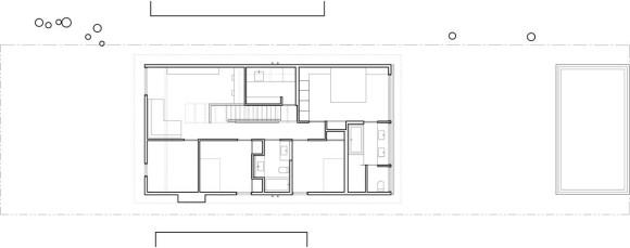 430 House 12