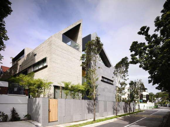 66MRN House 17
