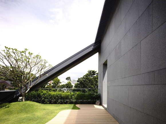 66MRN House 19