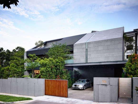 66MRN House 9
