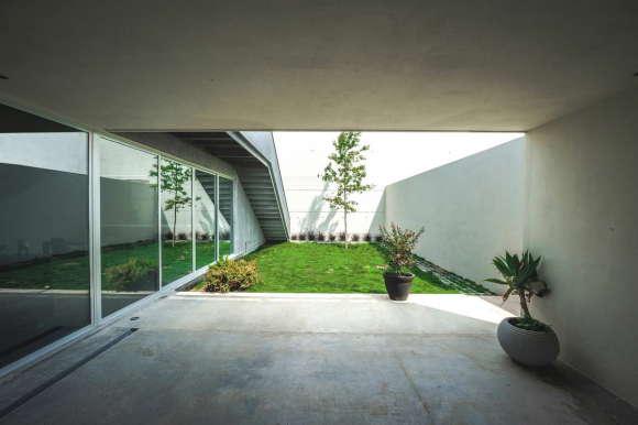 Casa IPE 2