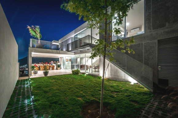 Casa IPE 5
