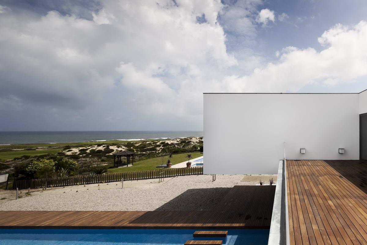 Дизайн домов в стиле Шале красивый интерьер и экстерьер