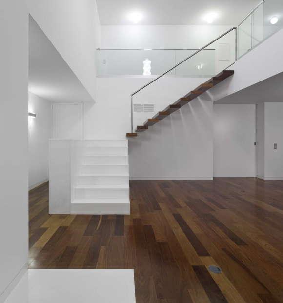Casa PDR 385 37