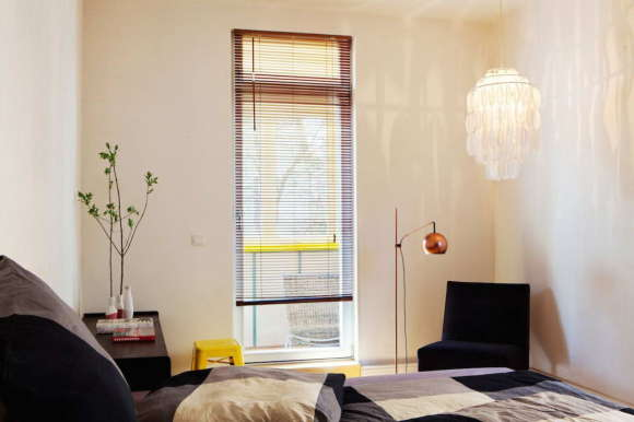 Design Apartments Weimar 12