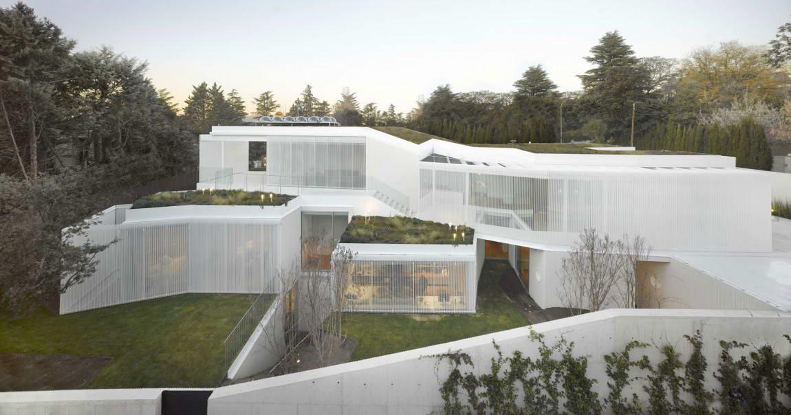 Купить дом в испании не дорого