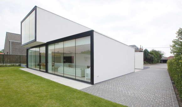 House VRT – Tielt 6