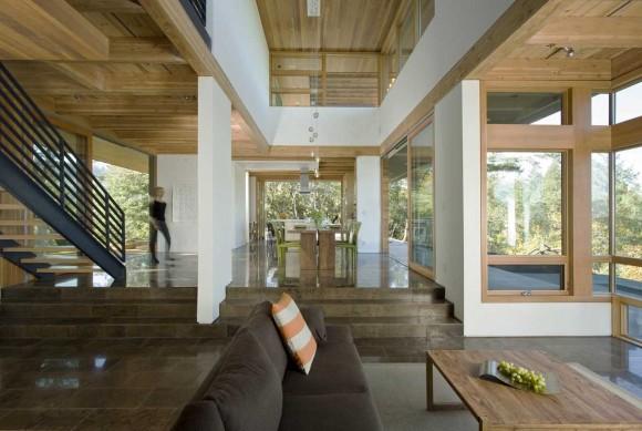 Hudson_Panos Residence 6