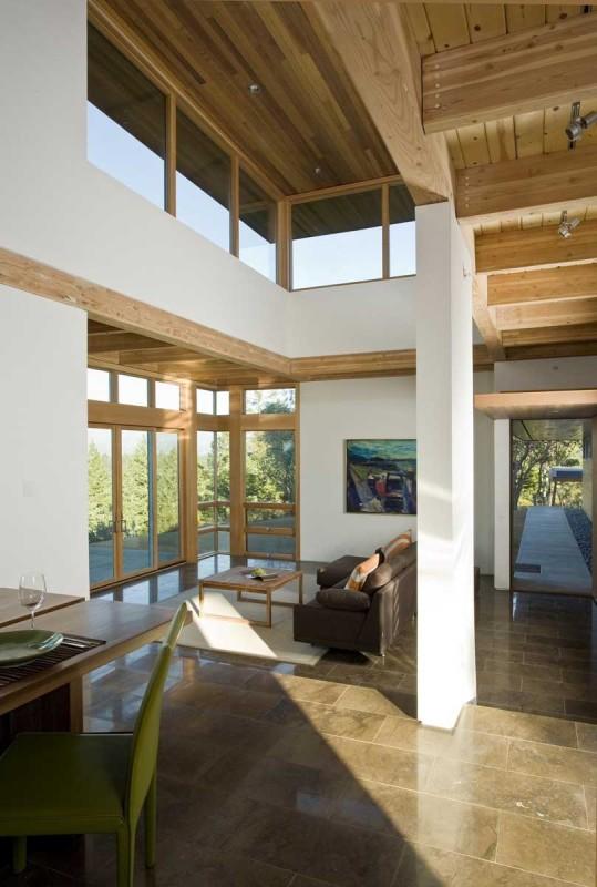 Hudson_Panos Residence 8