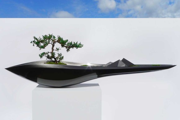 Kasokudo Bonsai Planter 6