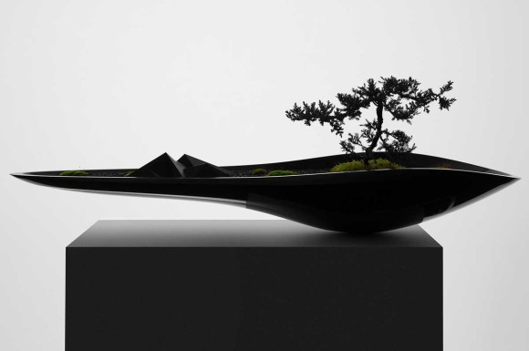 Kasokudo Bonsai Planter 7