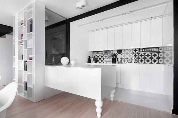 M68 Apartment 10