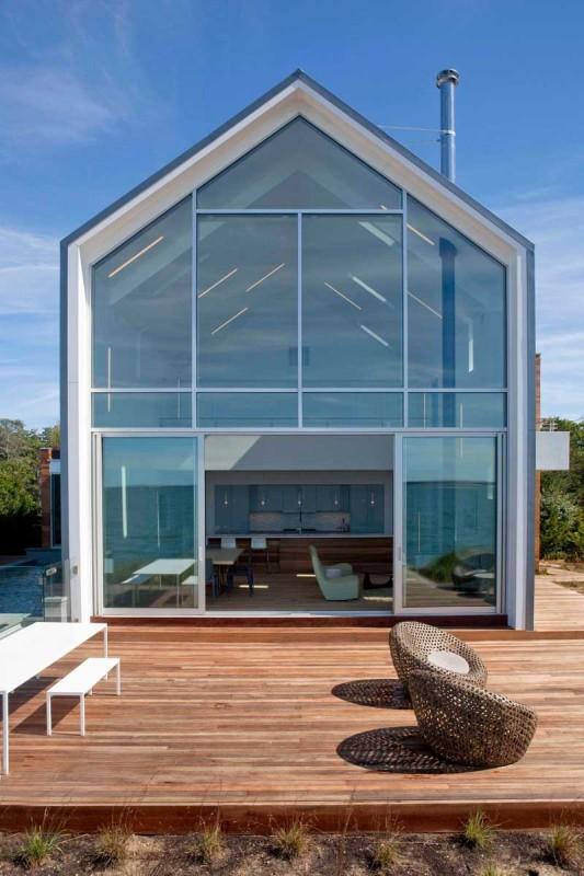 Peconic Bay House 3