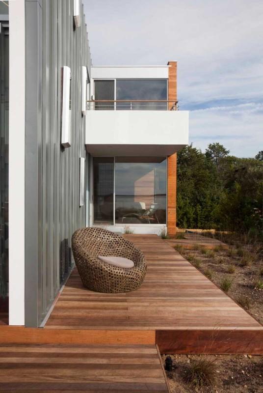 Peconic Bay House 6
