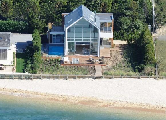 Peconic Bay House 7