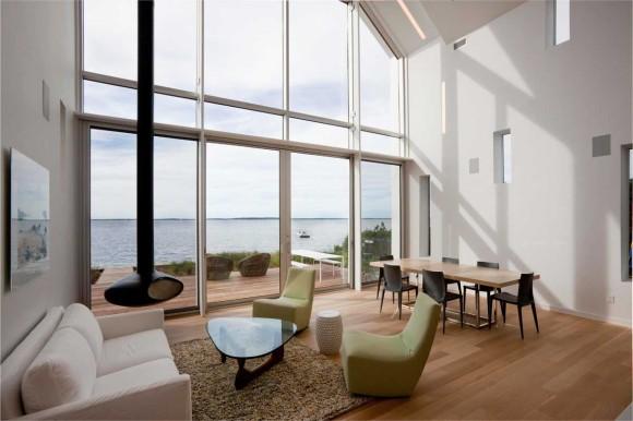 Peconic Bay House 9