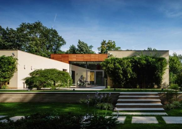 Villa Kiseleff 16 7