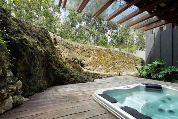 Villa Pecatu 6