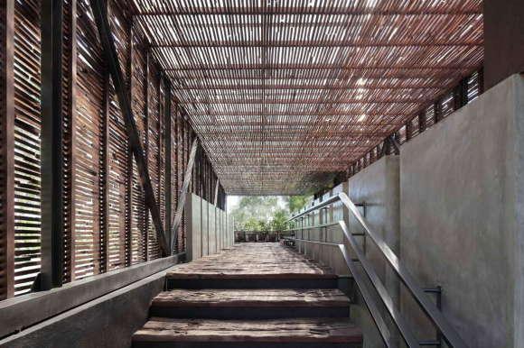 Villa Pecatu 8