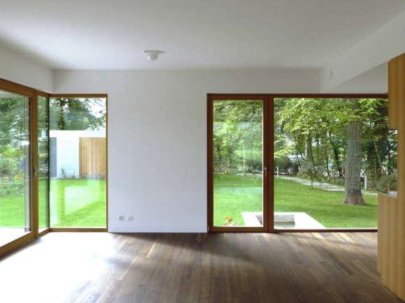 Villa Sandmeier 7