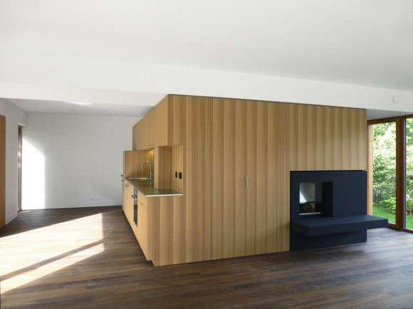 Villa Sandmeier 8