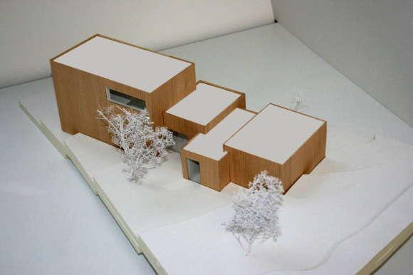 14 Facades House 26