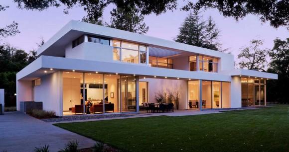 ARA Residence 2