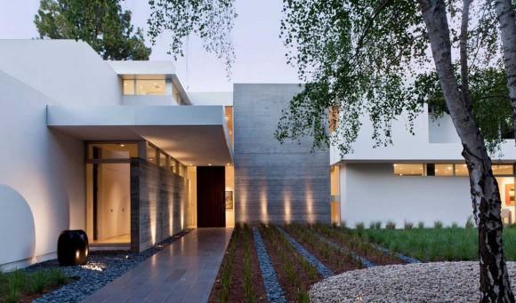 ARA Residence 3