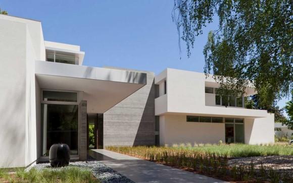 ARA Residence 5