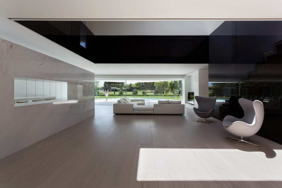 Balint House 9