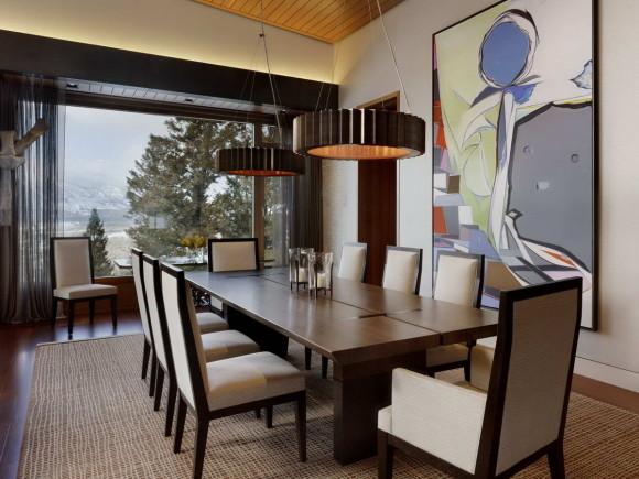 Butte Residence 18