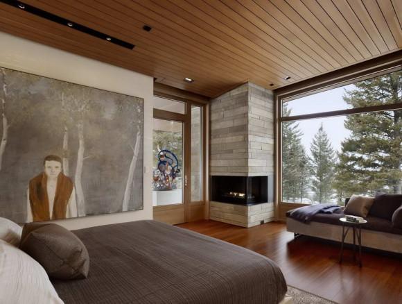 Butte Residence 20