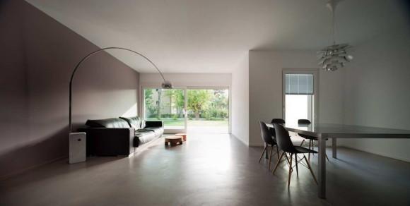Edifici residenziali a Udine 14