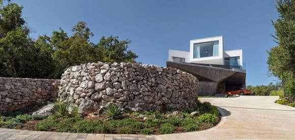 Gumno House 5