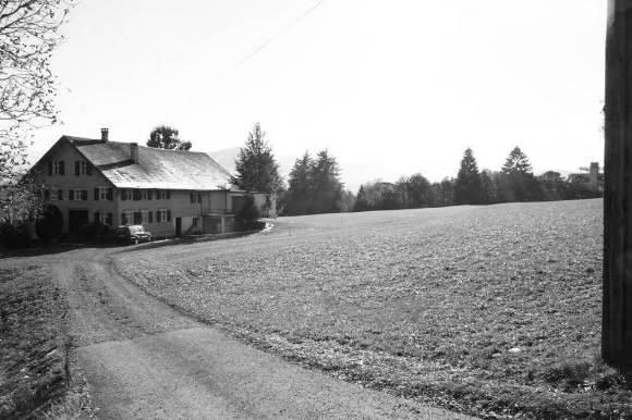 Haus Kaltschmieden 11