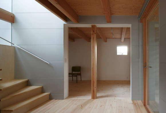 House AA 11
