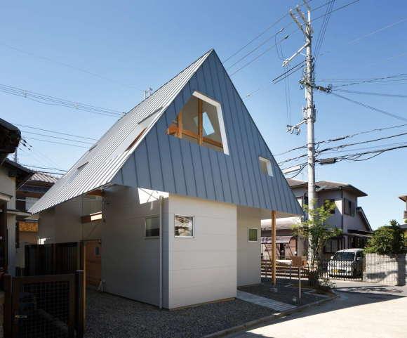 House AA 2