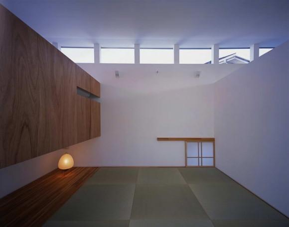 House IM 10