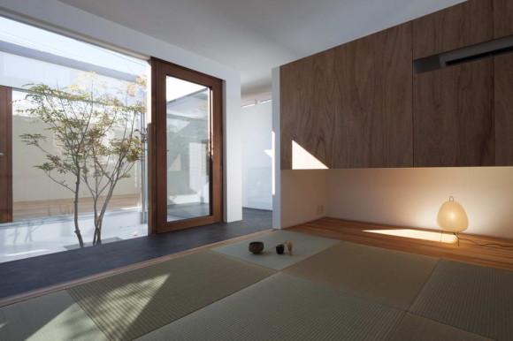House IM 6