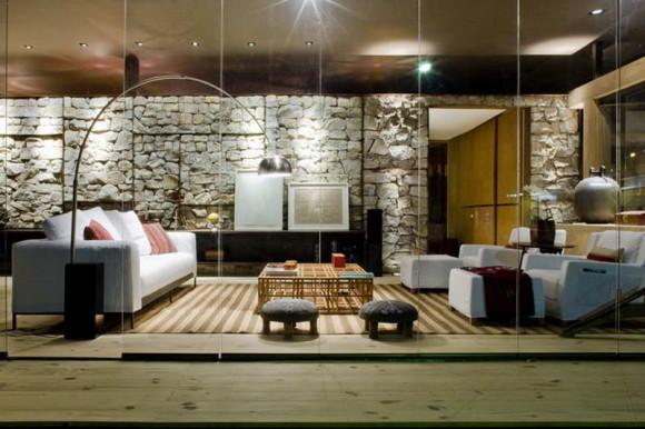 Loft Bauhaus 6