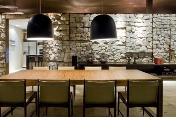 Loft Bauhaus 7