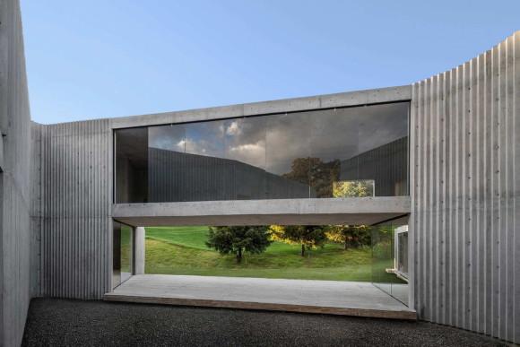 P House 2