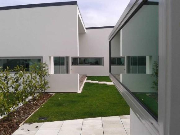 Pilbrow Residence 2