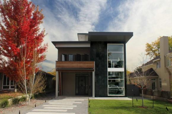 150 Hudson Residence 1
