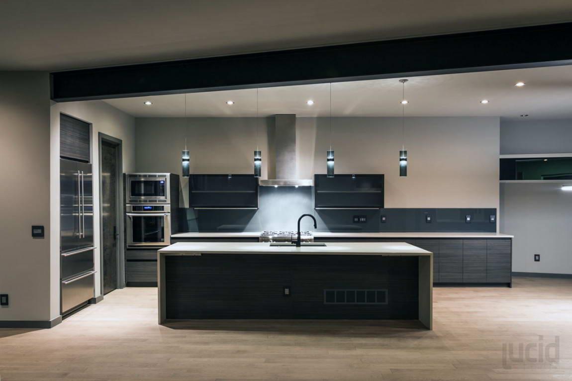 150 hudson residence by lucid studio