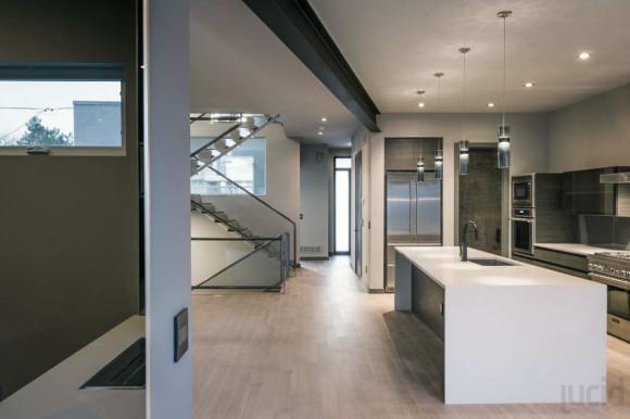 150 Hudson Residence 8