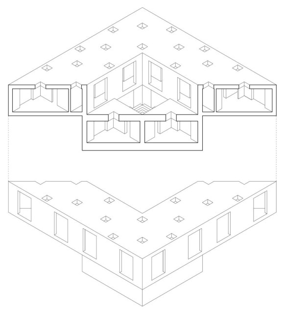 Casa Guna 10